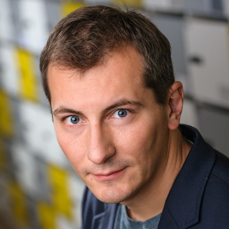 Mariusz Turski.jpg