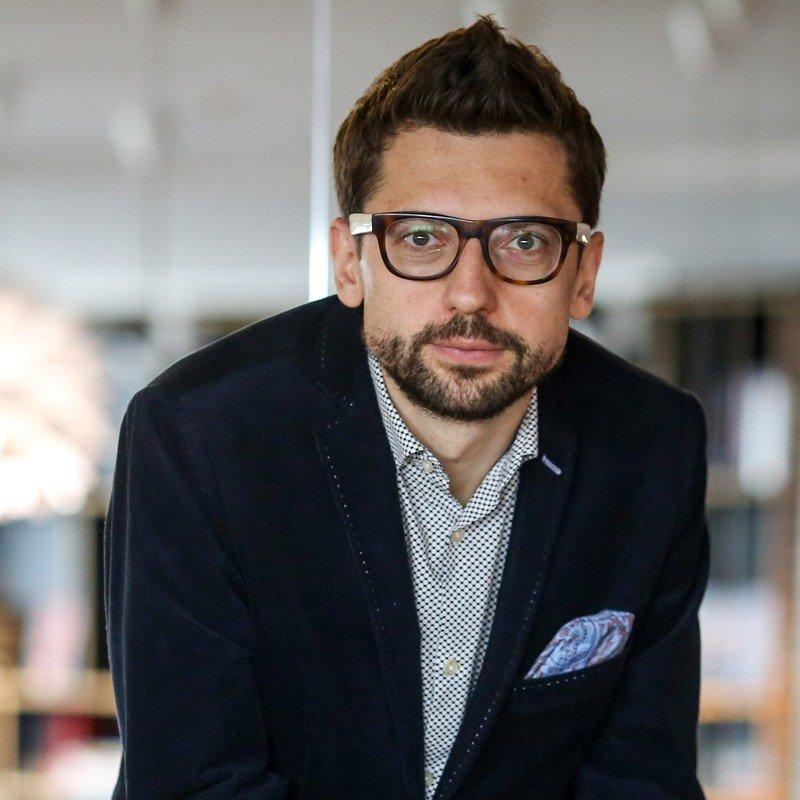 Dariusz Żuk.jpg