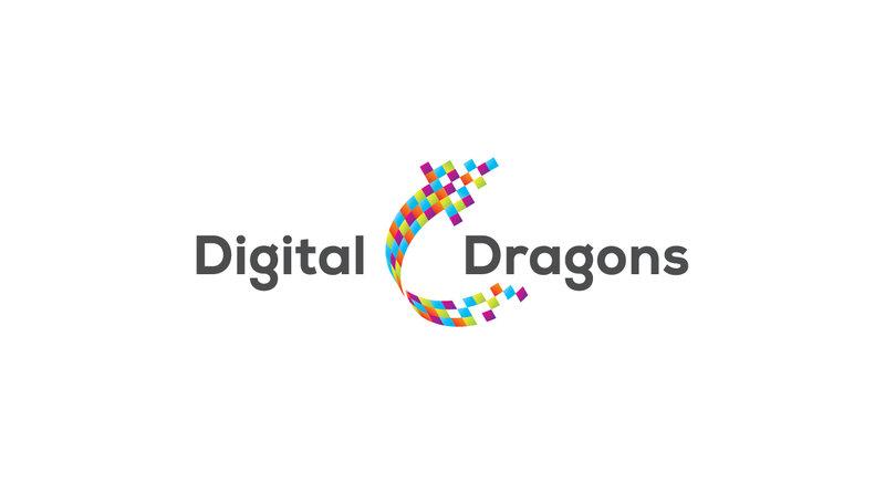 DD_logo-01.jpg