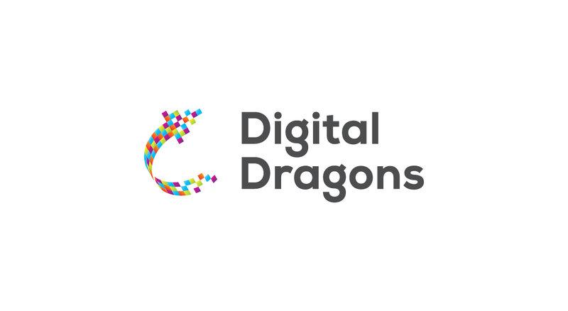 DD_logo-03.jpg
