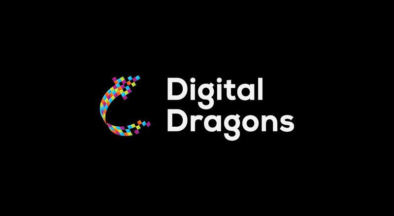 DD_logo-04.jpg