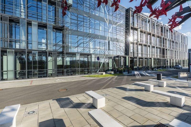 Budynek KPT front.jpg