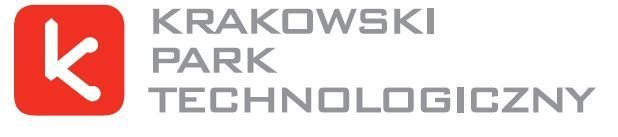 logo KPT.jpg