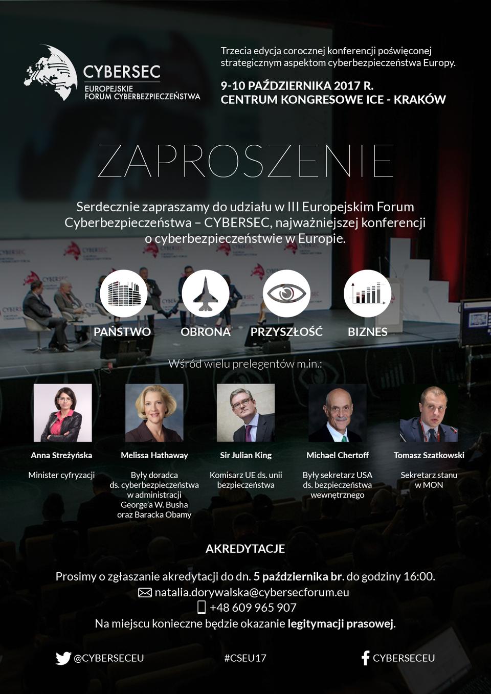 zaproszenie_dla dziennikarzy2-01.png