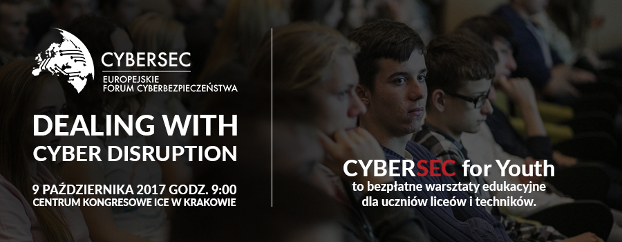 cybersec_youth (1).png