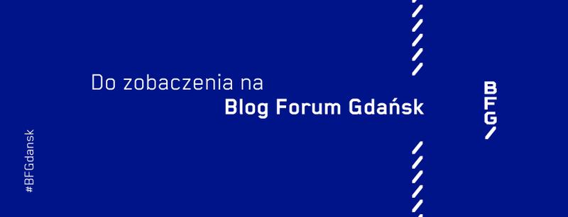 BFG2017_FB_Cover_doZoba_820x315.png