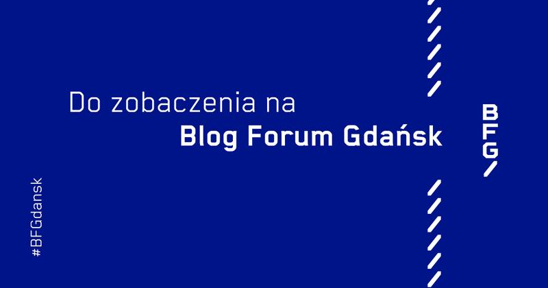 BFG2017_FB_News_doZoba_1200x630.png