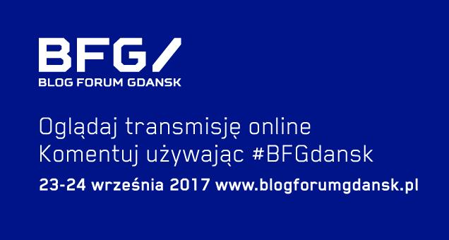 reklama_gda.png