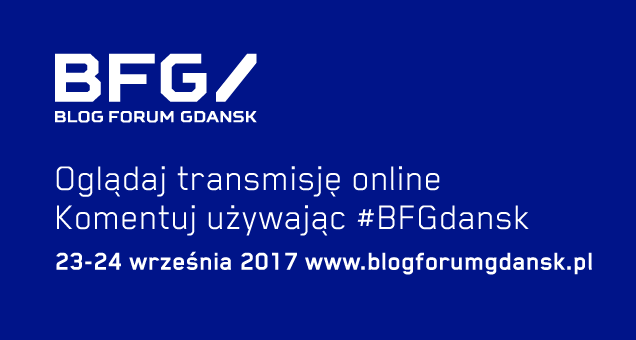 oglądaj_transmisję_reklama_gda.png