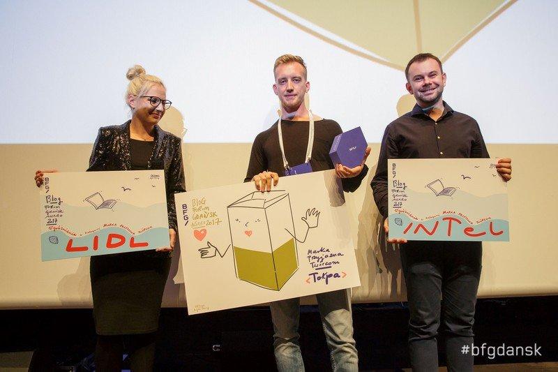 BFGdansk_Award_2017_Marka_Przyjazna_Tworcom_fot_P_Wyszomirski.jpg