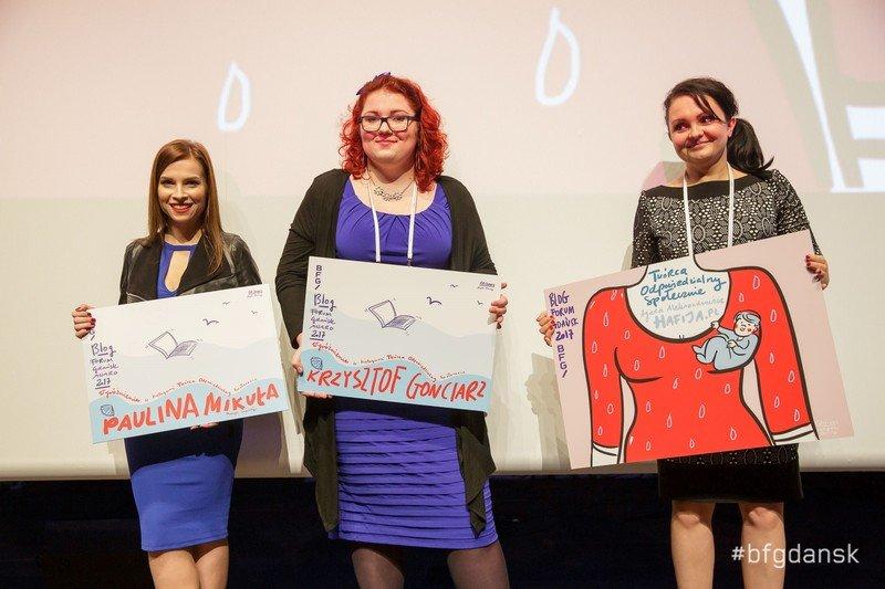 BFGdansk_Award_2017_Twórca_Odpowiedzialny_Społecznie_fot_P_Wyszomirski (1).jpg