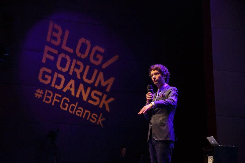 BFGdansk_Michał_Kosiński_fot_P_Wyszomirski.jpg