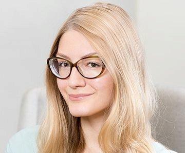 Anastasiya Giarletta, Associate.jpg