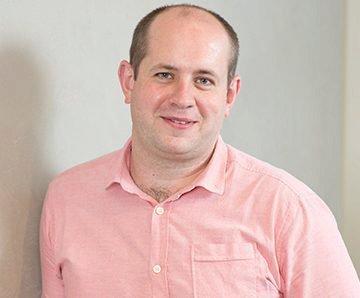 James Ryan, Associate.jpg