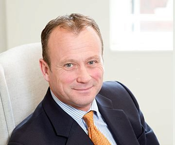 Kelvin Jones, Senior Partner.jpg
