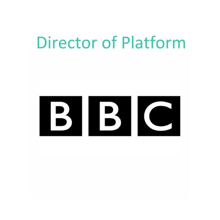 bbc-1-768x768.png