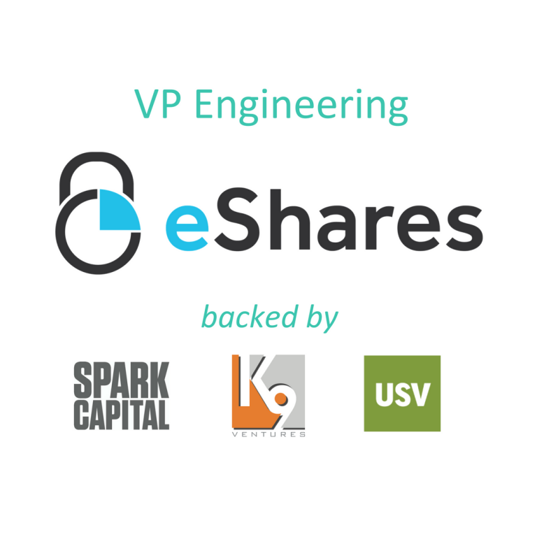 eShares-768x768.png