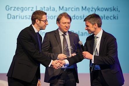 Źródło: www.analizy.pl