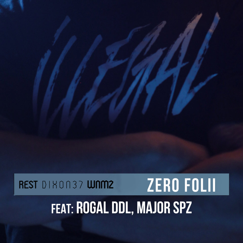 1080x1080_Zero-Folii---Rogal-DDL,-Major-SPZ.jpg