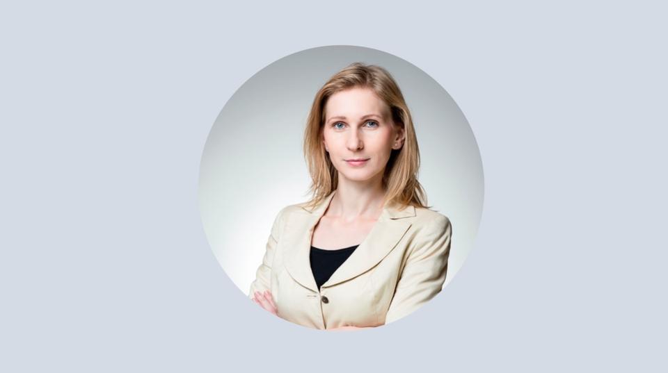Agnieszka Kossakowska