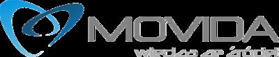 logo_movida_galleryThumb.png