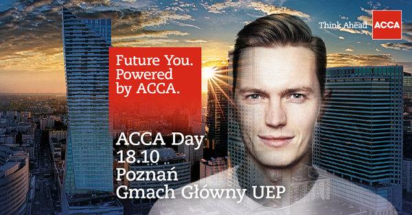 acca-poznan-day-1200x628-paz-2016_reference.jpg