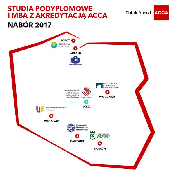 acca-mapka-studia-podyplomowe-czer-2017_reference.png