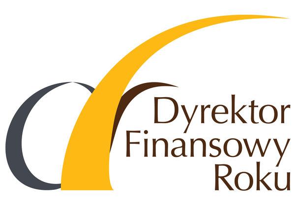 DFR_logo_reference.jpg