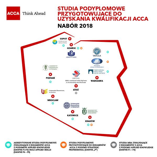 3-acca-mapka-studia-podyplomowe-lip-2018_reference.jpg