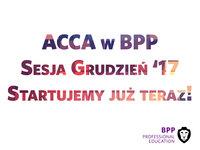 20170905-Szkolenia-ACCA-Grudzien-2017-wrzutka-na-FB-ACCA-PL_medium.jpg