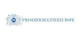PMI Service Center Europe Sp. z o.o.