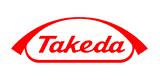 Takeda SCE Sp. z o.o.
