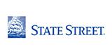 State Street Bank GmbH Sp. z o.o. Oddział w Polsce