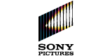 Sony Pictures Global Business Services Sp. z o.o.