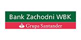 Bank Zachodni WBK SA oraz BZ WBK Asset Management SA