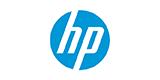 HP Inc Polska Sp. z o.o.