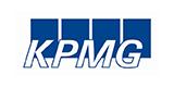 KPMG Sp. z o.o.