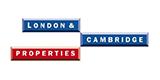 London & Cambridge Properties