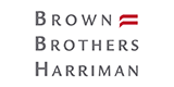 Brown Brothers Harriman (Poland) Sp. z o.o.