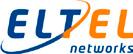 ELTEL Networks Poland
