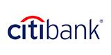 Citibank International Limited Sp. z o.o. Oddział w Polsce