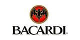 Bacardi-Martini Polska Sp. z o.o.