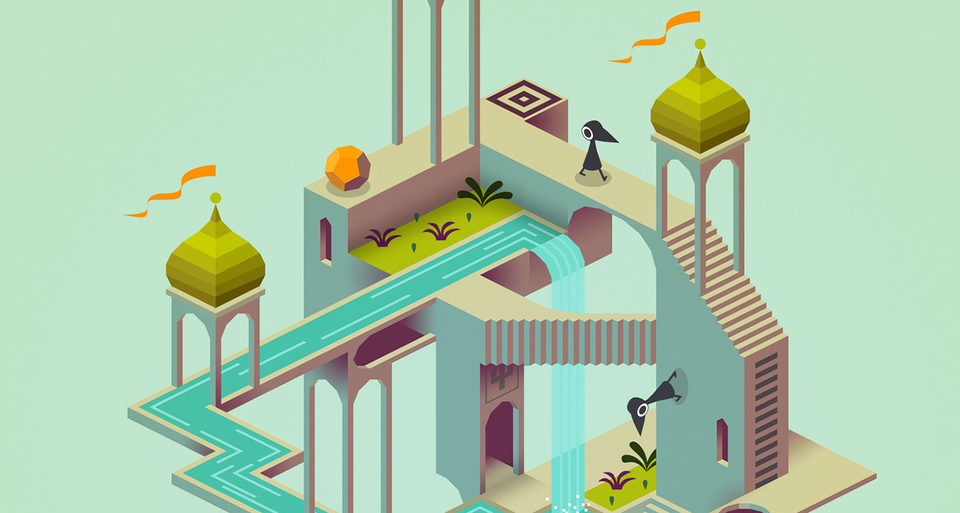 1 The Dust_Monument Valley_www.monumentvalleygame.com.png