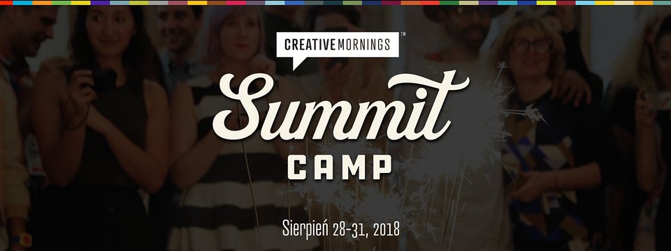 CreativeMorningsWRO_Summit Camp_1_źródło CreativeMorningsWRO.png