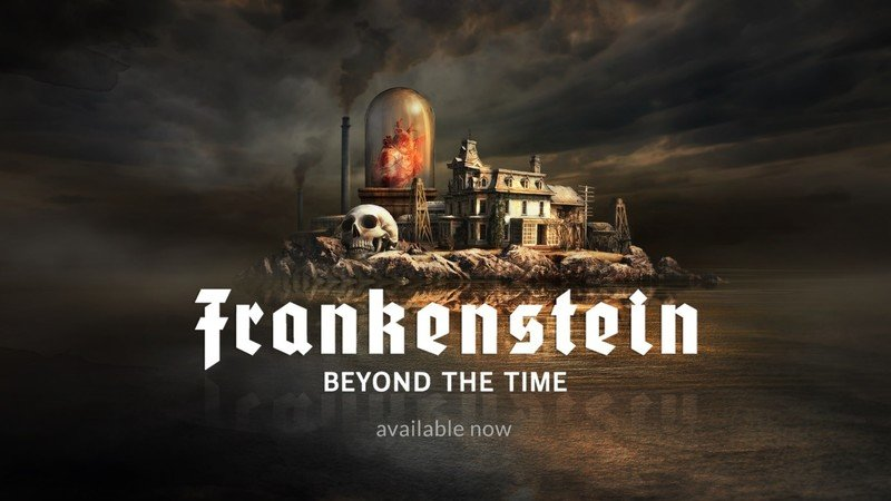 Frankenstein Beyond the Time_The Dust (2).jpg