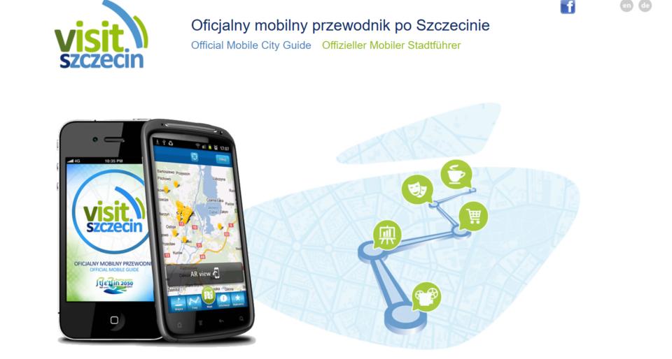1 Szczecin.1.png