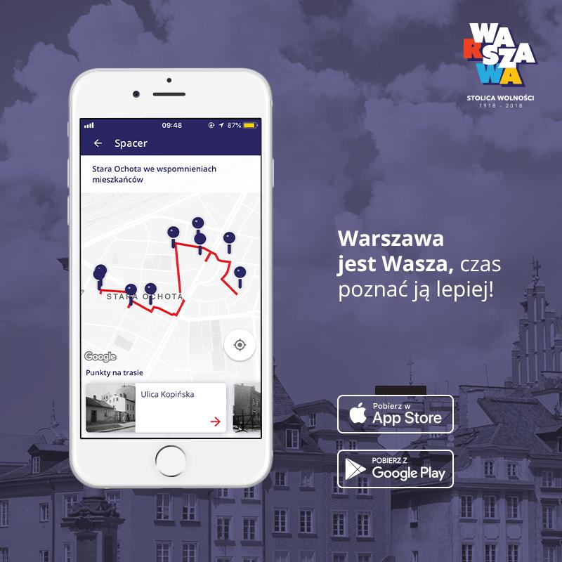 3 Warszawa 2.png