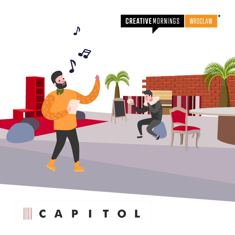 CMWRO_Teatr Muzyczny Capitol.png