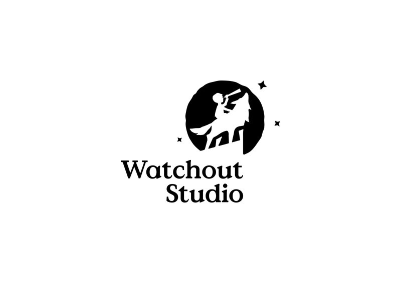 watchout_logo-05.jpg
