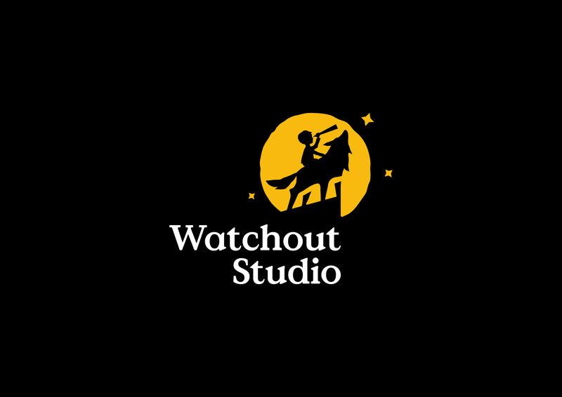 watchout_logo-02.jpg